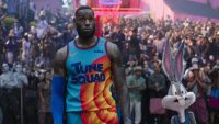 How Warner Bros. is using 'Space Jam' to get into the NFT business