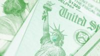 IRS stimulus checks are still delayed for many and an unknown glitch may be to blame