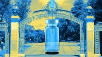 If college campuses are embracing vaccine mandates, businesses should, too