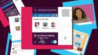 If you're burned out on Zoom calls, try Slack's new feature