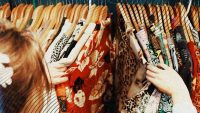 Is fast fashion dying?