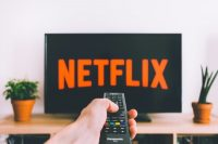 Lessons from Netflix: How to Make Subscription Pricing Work for You