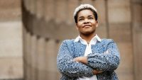 Meet India Walton, the political newcomer who could become Buffalo's first female mayor