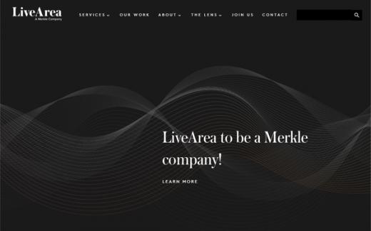 Merkle Buys LiveArea: Details Behind The Acquisition