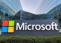 Microsoft customer support agent compromised in attacks by SolarWinds' hackers