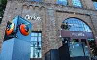 Mozilla, Killi Give Consumers Choices On Who Benefits From Their Data