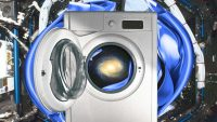 'NASA Tide' will be the first-ever laundry detergent for astronauts