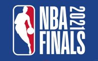 NBA Finals Lose Ground Over 2-Year Period, While Streaming Rises