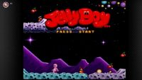 Nintendo's next SNES Switch Online games include 'Claymates' and 'Jelly Boy'