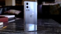 OnePlus is integrating its mobile operating system with Oppo's