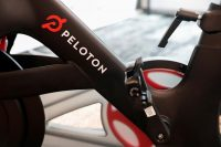 Peloton wants to take over your company's fitness plan