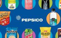 PepsiCo Inc.'s Laguarta On Post-Pandemic Consumer Trends