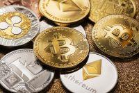 Police seize approximately $158 million in UK's largest crypto seizure