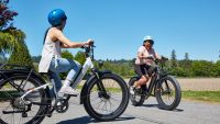 Rad's new e-bike is an update to its oldest model—and a preview of its future