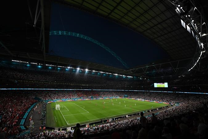 Recommended Reading: How ESPN called Euro 2020 matches from the US | DeviceDaily.com