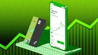 Robinhood warns it may not be profitable after the pandemic in much-anticipated IPO filing