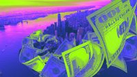 Super PACs poured $36 million into NYC's recent primary—much of it ineffectual