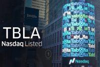 Taboola Starts Trading On Nasdaq