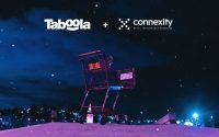 Taboola To Acquire Connexity For $800 Million