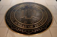 The FBI's phone for criminals included a custom version of Android