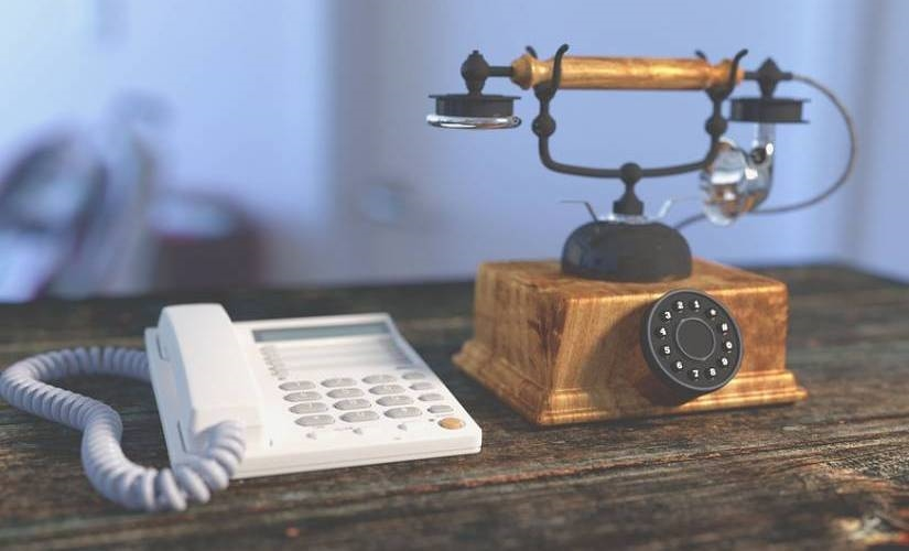 The Pros and Cons of Cold Calling and How to Do it Right | DeviceDaily.com