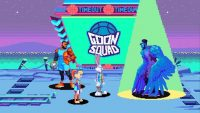 The 'Space Jam' sequel is getting a free tie-in game in July