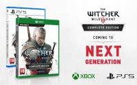 'The Witcher 3: Wild Hunt' is getting free DLC inspired by the Netflix series