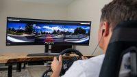 This driverless car-sharing service uses remote human 'pilots,' not AI