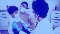 This startup is training doctors to deliver better care for people of color