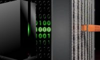 Ultimate Guide to Effective Next-Gen Network Security for Organizations