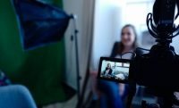 What Does It Take to Make a Video Engaging?