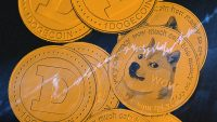 What is Baby Doge? What to know about the 'Son of Dogecoin' cryptocurrency