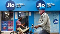 Why India's ultracheap new smartphone is critical to Google's future