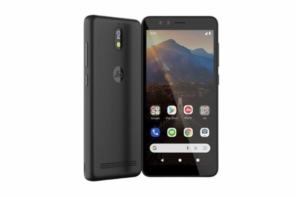 Why India's ultracheap new smartphone is critical to Google's future | DeviceDaily.com