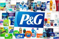 Why P&G Is Leaning On Brands To Lead The Next Wave Of Disruption
