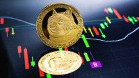 Why is Dogecoin crashing? DOGE plummets after China's cryptocurrency crackdown