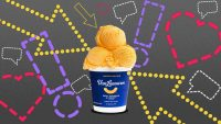 Why marketers love mashups, from mac 'n' cheese ice cream to baked bean smoothies