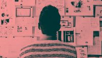 Why saying 'I don't know' can be a powerful career tool