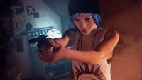 'Life is Strange: Remastered Collection' delayed until early 2022