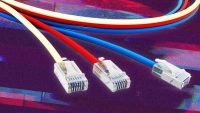 $1 trillion infrastructure bill provides the biggest investment in broadband in decades