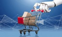 10 Benefits of Using Artificial Intelligence in Ecommerce