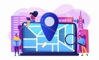10 Tips to Improve Your Local SEO Rankings