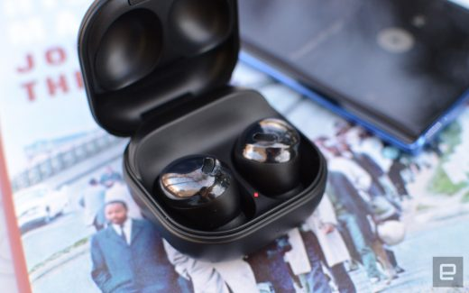 Samsung Galaxy Buds 2 review: Premium features at an affordable price