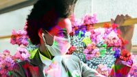 3 ways the pandemic changed your brain when it comes to work