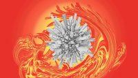 4 ways extreme heat hurts theeconomy