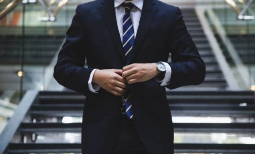 5 Smart Business Objectives Entrepreneurs Should Focus on Now