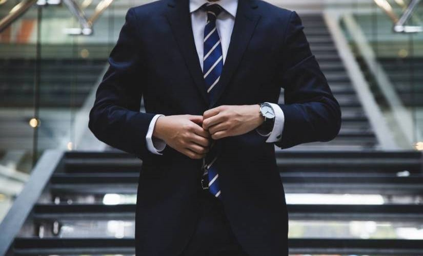 5 Smart Business Objectives Entrepreneurs Should Focus on Now | DeviceDaily.com