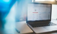 5 Tips to Improve Your Digital Marketing Efforts