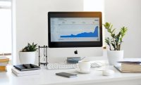 6 Effective Digital Marketing Strategies for Startup in 2021