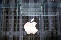 Apple announces new iPhone features to detect child sex abuse